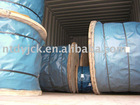 Steel Rope ,Steel Cable with top quality, very firm