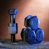 High Strength Hexagon Steel Bolt