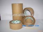 Self adhesive kraft paper tape