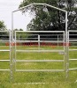 p-l9 new style high quality round horse pens