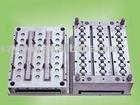 plastic cover mould