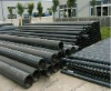 High quality Sand dredging HDPE pipe