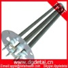 water heater heating element