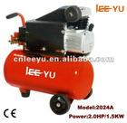CE 24L 2024A Air compressor