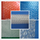 Protective Air Bubble Film / wrap/roll for packaging