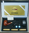 High grade E-cigar Hello 601 Very affordable