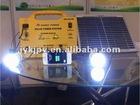 10W solar generator,10W portable solar system
