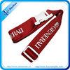 hot custom luggage strap