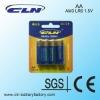 1.5V AA Battery AAA Battery LR6 Battery LR03 alkaline battery