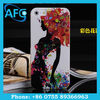 For Custom Iphone 5 Case , custom cases for iphone , customized case for iphone 5
