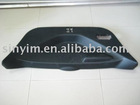 plastic product (car accessory)