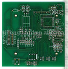 Printed Circuit Board(PCB)