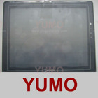 MT8150X Touch screen Display HMI