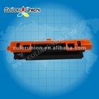 toner cartridge for Q3960-3963A