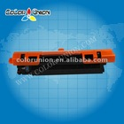 toner cartridge for Q3960-3963A