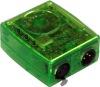 WK-USB512 decoder