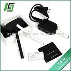 Lady-style e-cigarette G510