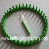 24cm Round Knitting Loom