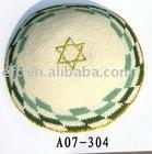 Kipa Hat