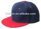 Fashion 6 panels caps, flat brim hats, snapbacks, hats and caps