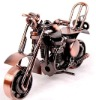 Children Toy Vehicle Motorcycle