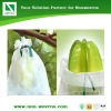 PP nonwoven fruit cover