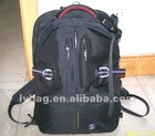 digital bag with multi function