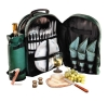 picnic bag for 2