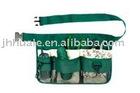 DJHN-153 hand garden tool bag