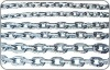 Welded Chain DIN 766 short link chain