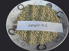 Yellowish Brown Pennisetum Glaucum Forage Grass Seed