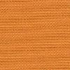 fashion jacquard nylon taslon fabric for home textile
