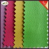 classic colors material used for leather belts