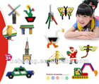 kids building block toys (BW6753)