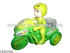 2012 pull string motorcycle candy toys CB407032