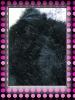 polyester\acrylic high pile