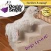 doggy step