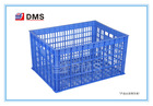 2012 100% virgin PP Plastic Solid Basket SB-5#