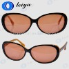 Fashion Acetate Sunglasses accept paypal