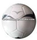 Soccer ball ,Football , Club football,size 5# 2# promotinal soccer ball football