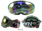 ski goggles,snowing goggles,protective goggles
