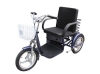Electric Tricycle (TDP037Z)