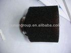 ATV motorcycle engine parts Air Filter
