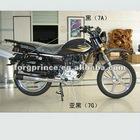 NEW Motors Bike-B002