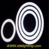 LED Circle Tube with CE and ROHS