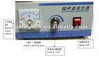 Ultrasonic generator for cleaning machinery 2400/3000W China manufacturer