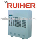large units air water generator(air water generator,industry atmospheric water generator)