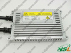 9~32V 35W/55W/70W HID Slim Wide V Ballast kit zero defect