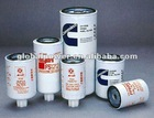 hot sale Diesel engine parts/Filters