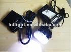 LED Mine Lamp (Headlamp), Cap Light